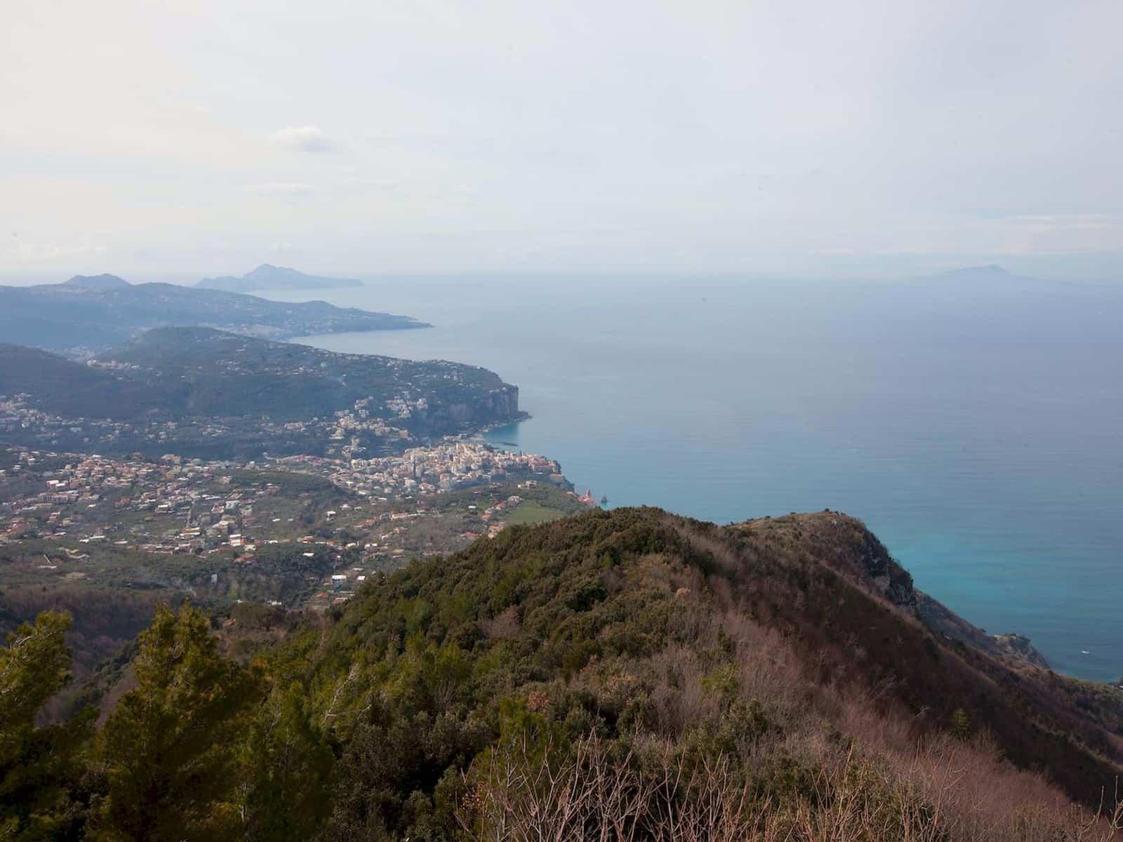 Panorama-dal-Monte-Faito-2
