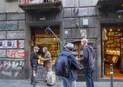 RSI Serata Evento Cecilia Bartoli 2_risultato