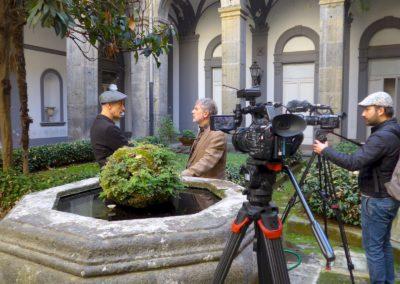RSI Serata Evento Cecilia Bartoli 3_risultato