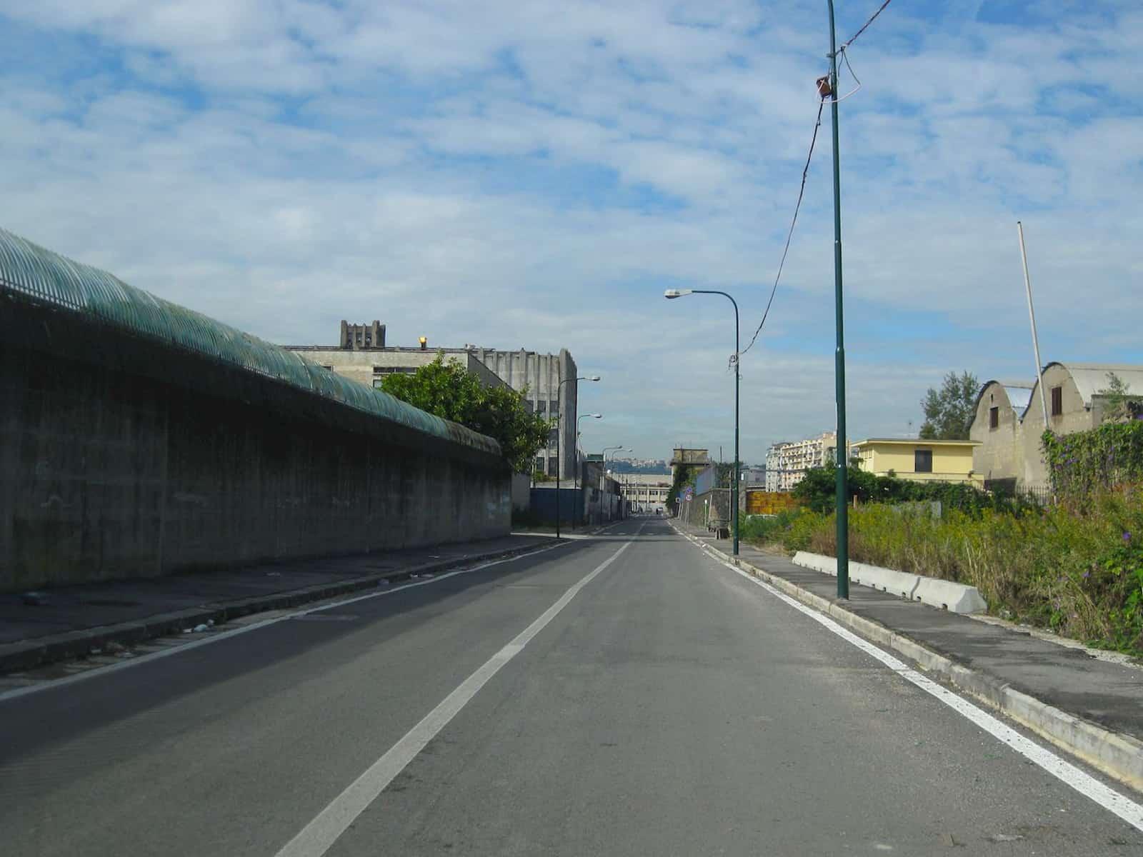Strada-San-Giovanni