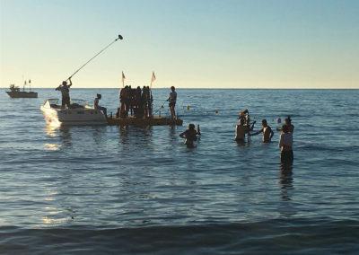 servizi-Castellabate-in-acqua